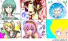 Vocaloidh21213_2